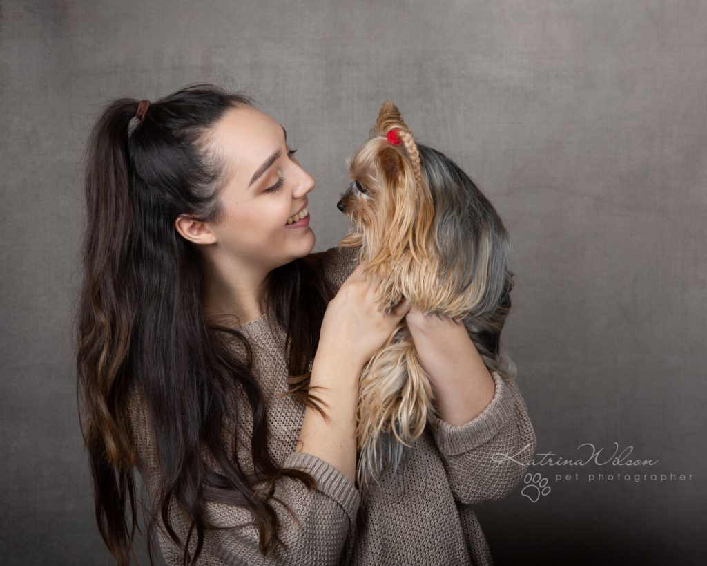 How dogs improve your mental health - Katrina Wilson Dog Photographer Bedfordshire-15