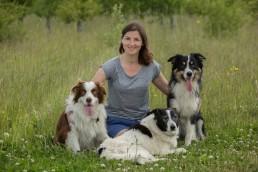 Katrina Wilson Dog Photographer Bedfordshire UK -72