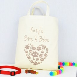 Christmas Gift Ideas for Pets - Dog Photography Bedfordshire-8