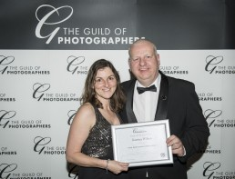 Guild Photographer's Bar - Dog Photographer Bedfordshire