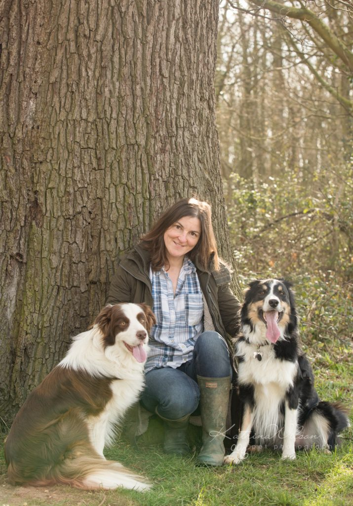 How dogs improve your mental health - Katrina Wilson Dog Photographer Bedfordshire-20