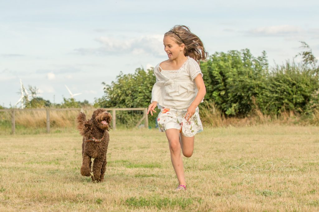 How dogs improve your mental health - Katrina Wilson Dog Photographer Bedfordshire-4