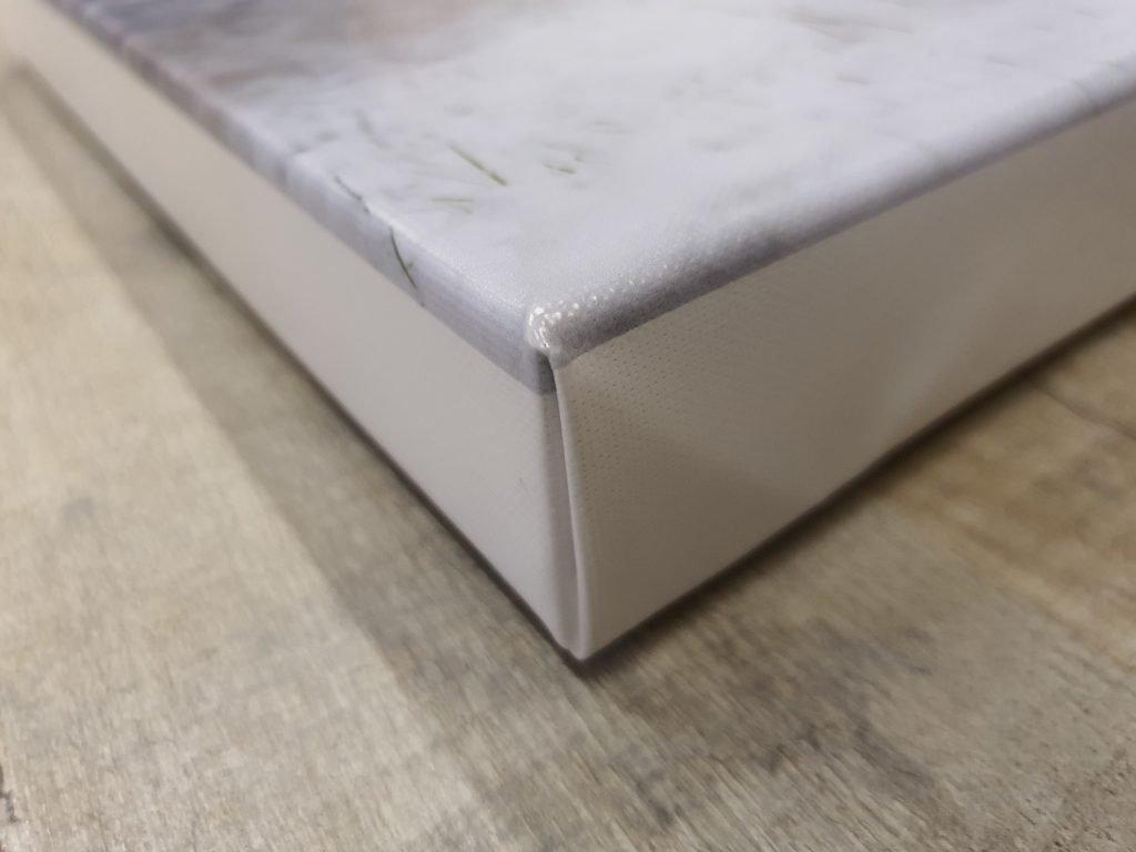 frame-samples-1